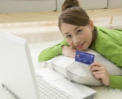 クレジットカードの使い方は?クレジットカードの注意点