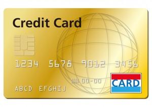 ゴールドカードとは?ゴールドカードのメリットとは