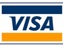 VISAカードおすすめは?学生におすすめのVISAクレジットカードは?