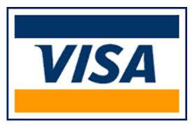 VISAカードとは?国際ブランドの「VISA」を利用するメリットは?