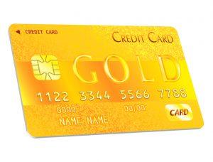 ゴールドカードの審査・ゴールドカードの取得条件・審査基準とは?