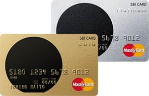 SBIカードの残高一括払いコース・ミニマムペイメント払いコースとは