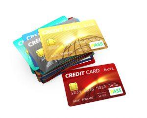 PASMOオートチャージサービスに対応しているクレジットカードは?