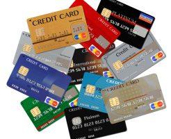 旅行傷害保険の自動付帯とは?旅行傷害保険の利用付帯とは?