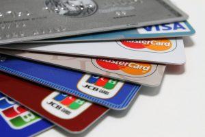 クレジットカードの審査とは?クレジットカードの審査基準とは?