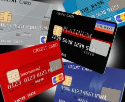 プラチナカードの審査・プラチナカードの取得条件・審査基準とは?