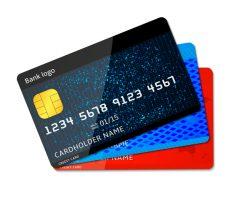 メインカードとは?クレジットカードのメインとサブカードの違い