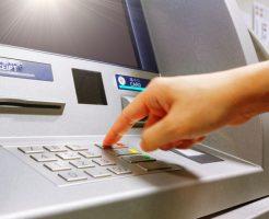 クレジットカードのキャッシングとは?キャッシング機能を使うには?