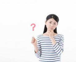 クレジットカード払いのクーリングオフとは?方法・手順とは?