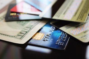 クレジットカードでエラーコードが出た時の対策・対処法とは?