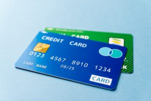 クレジットカードの作り方は?