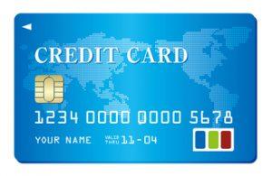 クレジットカードに申し込める年齢は?発行可能な年齢は何歳まで?
