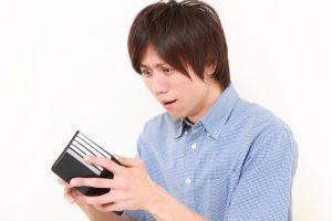 クレジットカードはコンビニで利用できる?使い方・メリットは?