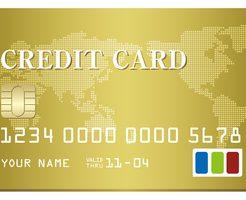 クレジットカードのステータスとは?ステータス性が高いカードとは?