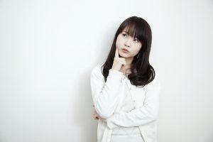 三井住友VISAデビュープラスカードとは?