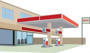 クレジットカードでガソリン代の支払いは可能?おすすめのカードは?