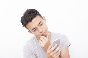 主なフィッシング詐欺の種類・方法・手口(SNSや掲示板から誘導する)