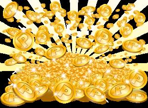 保険料のカード払いは大量ポイント獲得のチャンス!