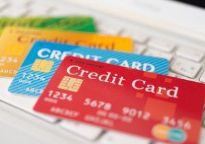 クレジットカードの系列とは?