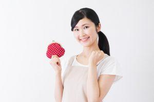 リボ払い専用クレジットカードのお得で賢い使い方とは?