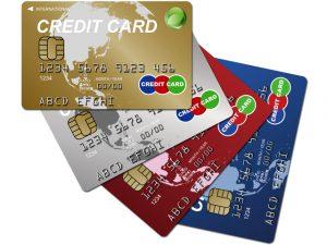 育成型クレジットカードのメリットとは?