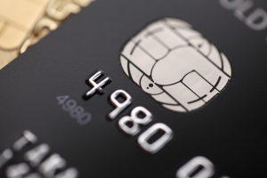 クレジットカードのグレード