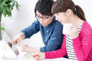 JCB ORIGINAL SERIESパートナーが適用されるクレジットカードとは?
