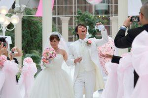 結婚式を安く済ませるには?格安な挙式・披露宴で節約するには?