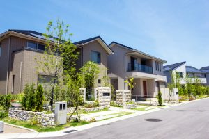 固定資産税とは?固定資産税の計算方法は?戸建やマンションの相場は?