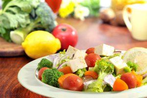食費を節約する方法は?食費を抑えるための買い方・保存方法は?