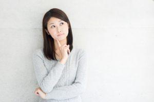電気料金とは?日本国内の電気料金の平均金額は?一般家庭の世帯別の電気代は?
