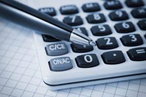 財産分与に掛かる税金の申告方法や節税方法は?