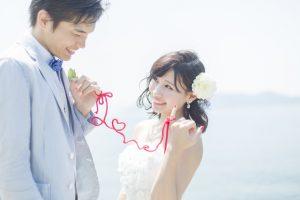 結婚式とは?結婚式に掛かる費用は?挙式や披露宴の相場・平均金額は?