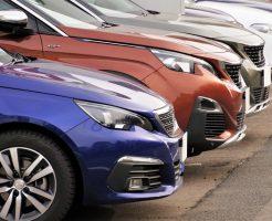 自動車税とは?いつ支払う?自動車税の金額や計算方法、支払い方法は?
