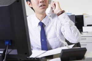 業種別の平均年収は?年収が高い職業は何?