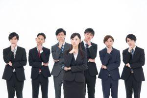 日本人の平均年収は?年齢や性別による違いは?