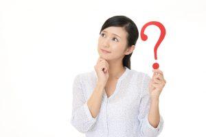 お年玉とは?お年玉の相場や年齢別の平均金額は?いつまであげるの?