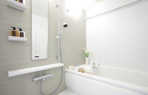 お風呂や料理のガス代を抑えるための使い方は?効果的な節約方法は?
