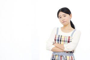 専業主婦のランチ代の相場や平均金額は?夫よりも高い?
