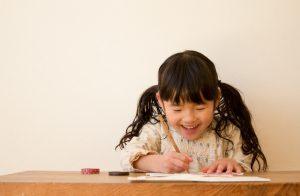 入学祝いとは?小学校から大学までの入学祝の相場や年齢別の平均金額は?