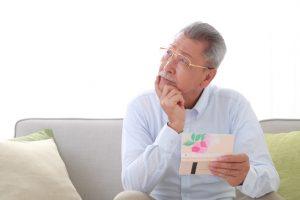 世帯や年齢による貯蓄額の違いは?