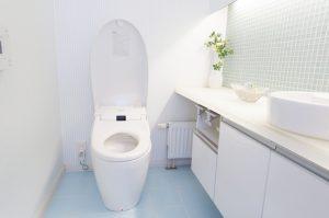 トイレ・風呂・キッチンの水道代を抑える使い方は?