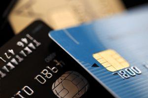 新婚旅行の費用はクレジットカード払いがお得