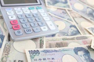 国内ハネムーンと海外ハネムーンの費用や平均予算は?